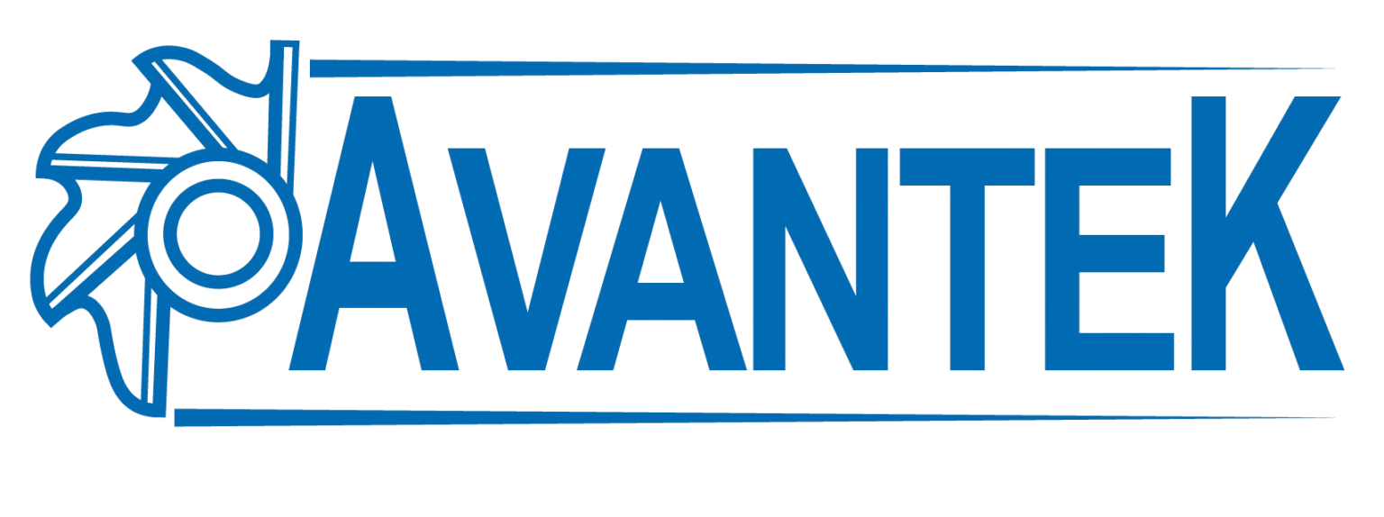 Avantek Utensileria S.a.s.